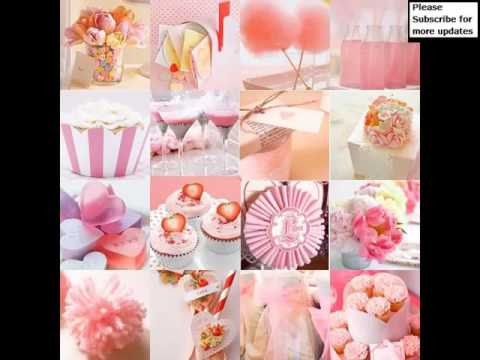 Tulle Centerpieces | Beautiful Tutu Decor Art Work Picture Collection And  Ideas Romance