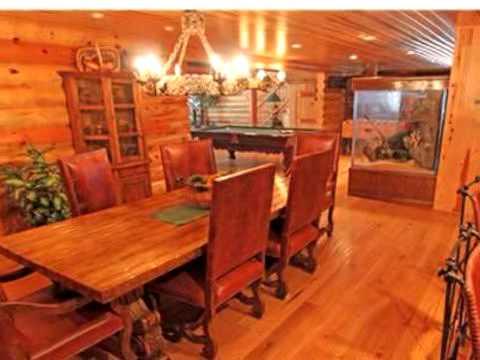 view city bear resall dr sale for cabins bigbearca homes bluebill home ca big cabin