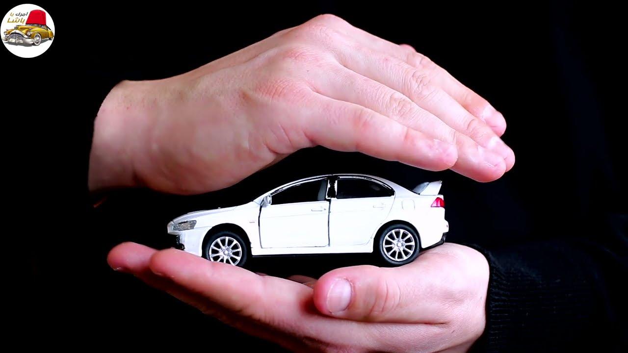 موقع ملك كارز لبيع وشراء السيارات بدون عمولات اكبر سوق الكتروني للسيارات في مصر