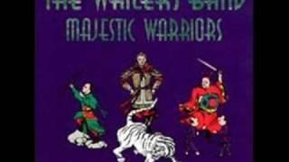 The Wailers Band - Sweet cry freedom