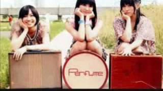 若狭 Perfume 20100502.