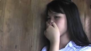 คาราโอเกะ เพลง คำว่าจบพูดเบาๆก็เจ็บ