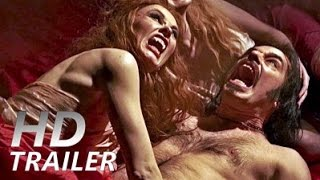 Repeat youtube video 5 ZIMMER KÜCHE SARG   Trailer & Filmclips [HD]