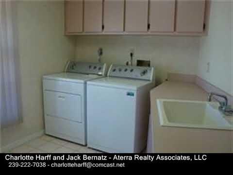 5360  Congo  Ct , CAPE CORAL FL 33904 - Real Estate - For Sale -
