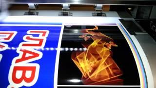 Печать наклеек, ламинирование. plotterprint.ru(, 2014-04-01T17:53:15.000Z)