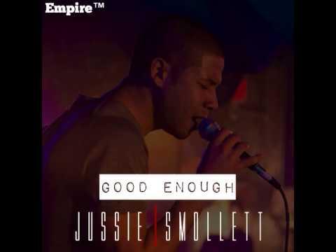 Jussie Smollett - Good Enough (Music From Empire)