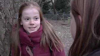 Das Doppelte Lottchen Ganzer Film Deutsch