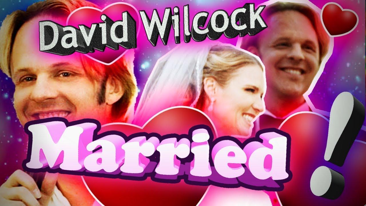 David Wilcock Got Married to Elizabeth Wilcock Aka Beth Leone