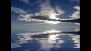 Яхонт Облака плывут по небу