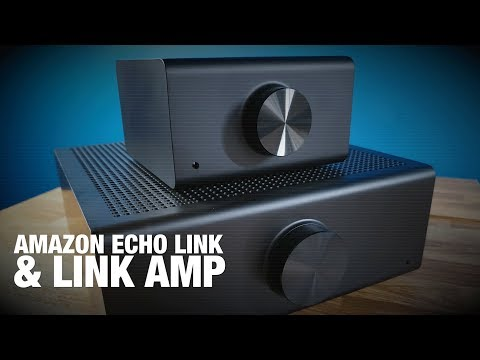 amazon-taps-the-audiophile-market-with-echo-link,-echo-link-amp-|-unboxing-&-impressions-|-etpanache