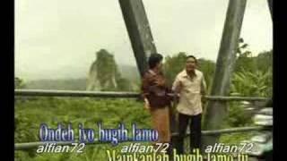 Bugih lamo - Ajo (Basiginyang) 3 - 6