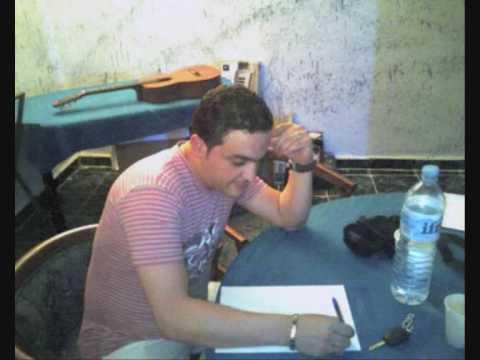 cheb Hichem - yahyou el khaya nta3 Sbaaaaaaaaaniya!!! (^_^)
