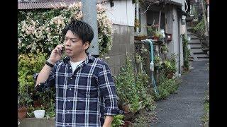 しまね映画塾2016in雲南作品 「しまね映画塾」は、しまね映画祭が映画製...