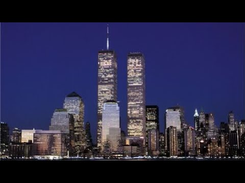 9/11 Terrorist Attacks 20th Anniversary Memorial Honoring 2977 of Our Fallen * Never Forget * PITD