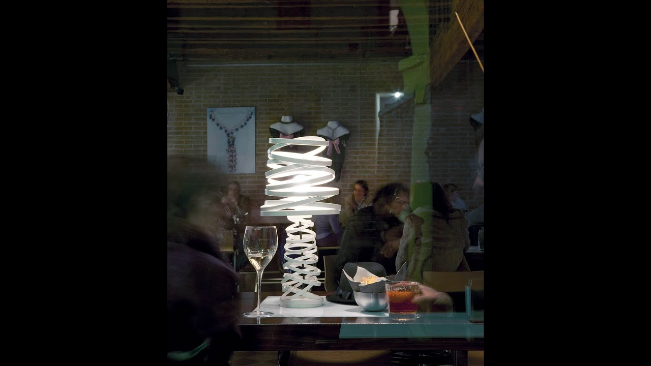 Ideas para la decoracion de tu casa 10 bonitas lamparas - Ideas para lamparas ...