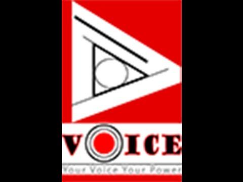 tutorial news broadcast videohive