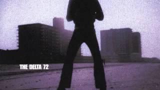 Delta 72 - I Feel Fine