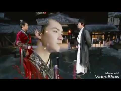 Cry Me A Sad River Trailer (Chinese Drama) Zheng Shuang, Ma Tian Yu 流淌的美好时光 (郑爽、马天宇) from YouTube · Duration:  1 minutes 8 seconds