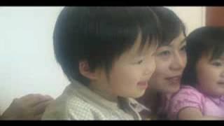 2008年11月18日~24日まで東京渋谷UPLINKにて映画「魂の教育」が...