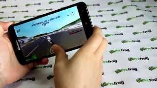 China Prcfrog - ViYoutube com