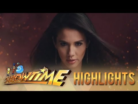 It's Showtime: Karylle receives sweet birthday messages