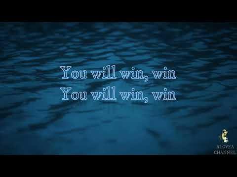 Jekalyn Carr - You will win (Lyrics)