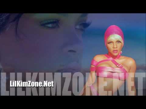 Rihanna ft. Lil' Kim - HARD (Remix)
