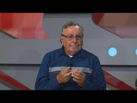 """""""La comunidad Internacional sigue estando 100% con Guaidó"""" - EVTV - 12/08/2019 - Seg 2"""