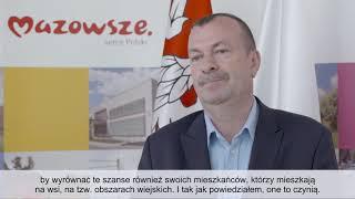 WIEŚci z Mazowsza - odc.5
