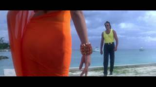 Download Video Hindi movie video song mahanta hd MP3 3GP MP4