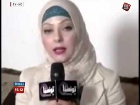 Видео сексуального джихада
