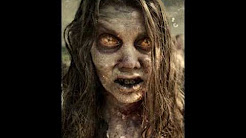 Bhoot picture
