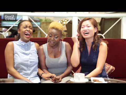 Christmas activities in Nairobi with Patricia Kihoro | Our2C