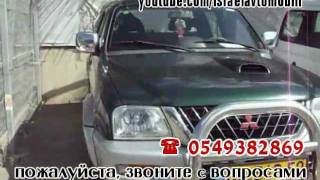 Израиль Автомобили: продажа и трейдин тел 0542236492