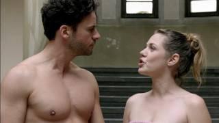 Kein Sex ist auch keine Lösung | Deutscher Trailer #2 HD