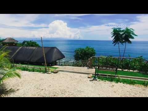 KAWAYAN CLIFF RESORT at Pagahan, Initao, Misamis Oriental