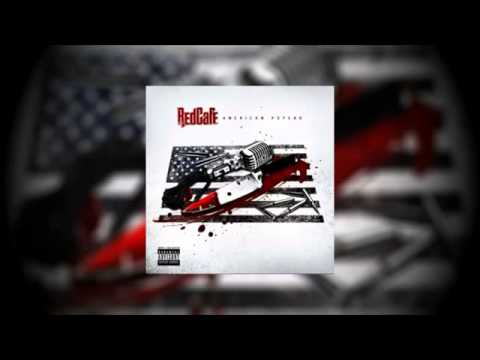 Red Cafe - The Coldest Ft Problem (Prod By League Of Stars) (American Psycho)