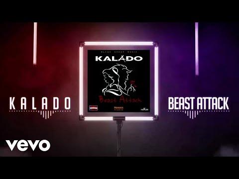 Kalado - Beast Attack