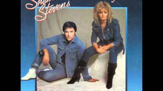 Watch Shakin Stevens A Rockin Good Way video