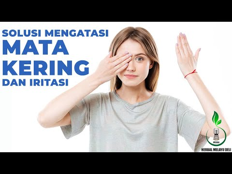 cara-alami-mengatasi-penyakit-sindrom-mata-kering-dan-mata-iritasi