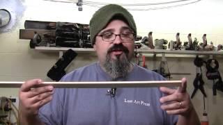 483 Home Repair Flash Back