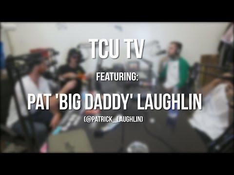BMX - TCU TV - The Big Daddy Interview