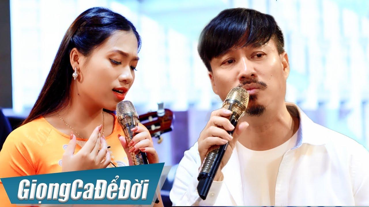 Quang Lập & Trang Hạ - Kẻ Đến Sau (Official MV)