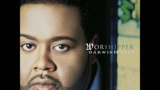 Darwin Hobbs- Worshipper