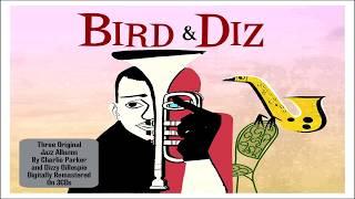 Baixar TOP Mejores Álbumes de Jazz [Loquendo]