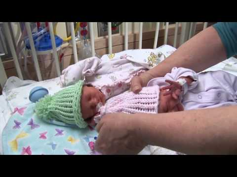 Family Birth Center @ PeaceHealth Southwest Medical Center