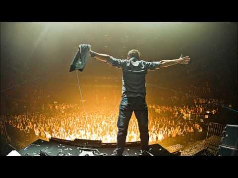 Dash Berlin vs Coldplay - Ticking clocks (Dash Berlin's Essential 'Warmplay' Rework)