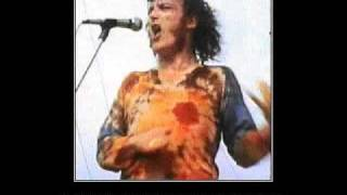 Joe Cocker - Seven Days