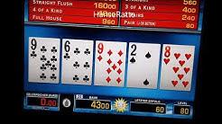 """❗❗❗Merkur """" Poker classic """" TR5 2019 neu HD"""