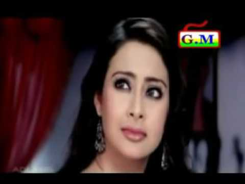 Chand Ke Pare movie free download torrent